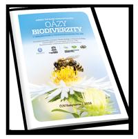 publikacie_biodiverzita_200