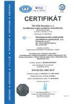 ISO14001_sk2018