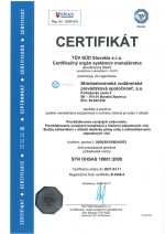 ISO18001_sk2018