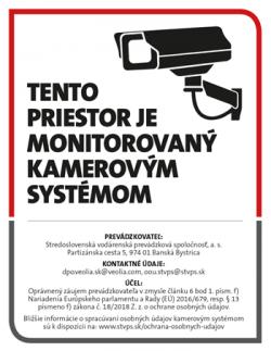 KamerovySystem_350px
