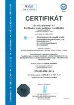 ISO_45001_sk_724x1024