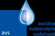 avs_logo_220x149