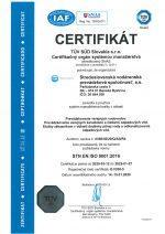 ISO-9001_sk_2020_723x1024