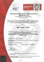 ISO-37001_sk2024