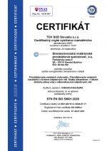 ISO50001_sk2024
